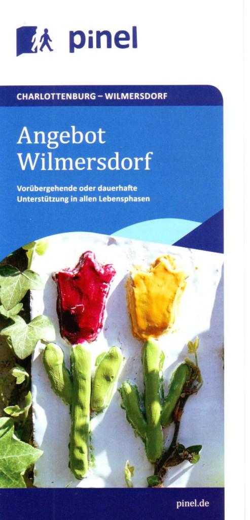 BS Info - Pinel-Angebot-Wilmersdorf 20160202 ©Pinel