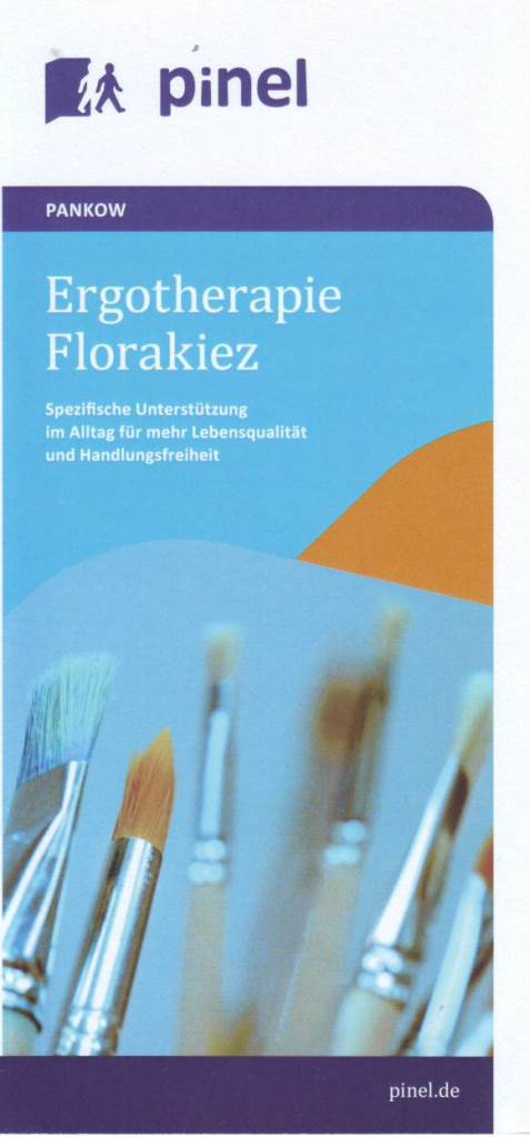 bs-info-pinel-pankow-ergotherapie-florakiez-20160826-pinel
