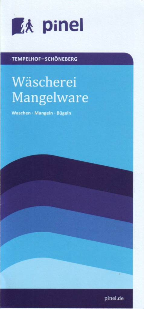 bs-info-pinel-schoeneberg-waescherei-mangelware-20160826-pinel