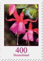 Briefmarke 4,00€