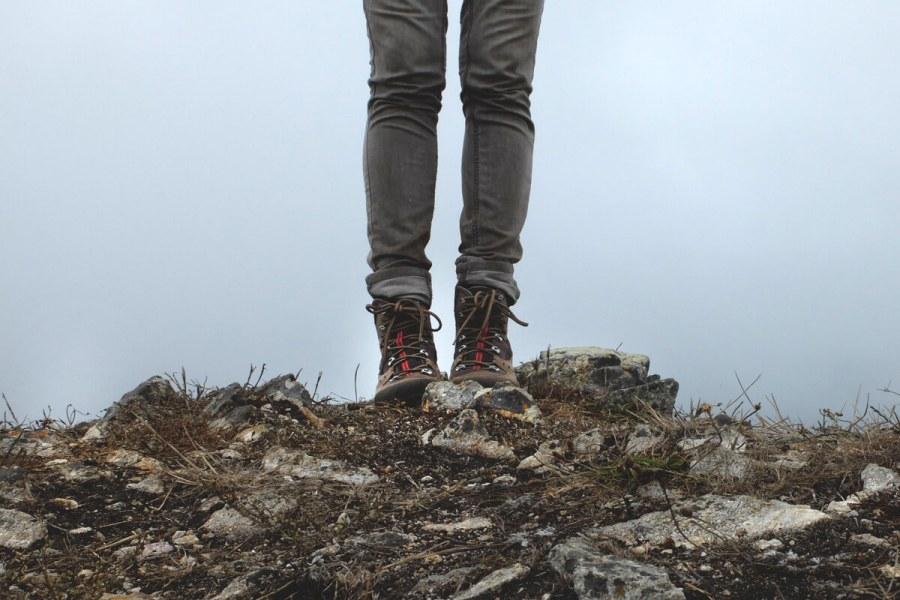 Gründe warum du Wandern solltest * BUNTERwegs.com