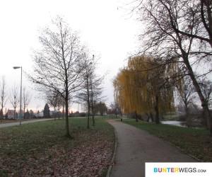 Brno (Brünn), Tschechien * BUNTERwegs.com