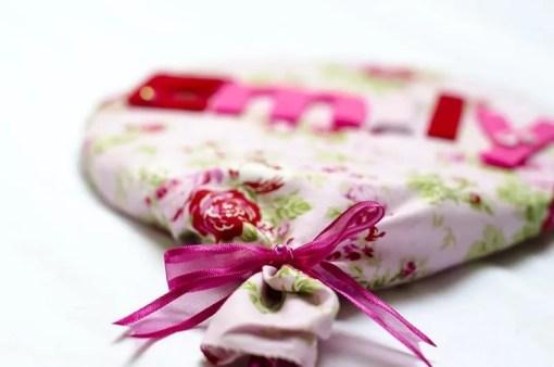 bunting-handcrafted-nursery-children-bespoke-decoration-cushion-birthdays-newborn-gifts_0008