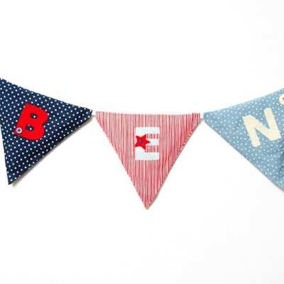 bunting-handcrafted-nursery-children-bespoke-decoration-cushion-birthdays-newborn-gifts_0016