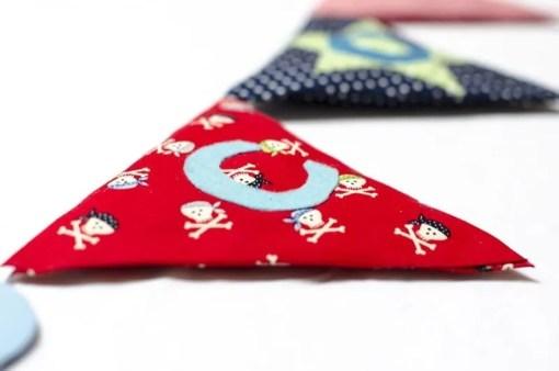 bunting-handcrafted-nursery-children-bespoke-decoration-cushion-birthdays-newborn-gifts_0018