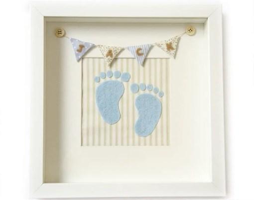 bunting-handcrafted-nursery-children-bespoke-decoration-cushion-birthdays-newborn-gifts_0039