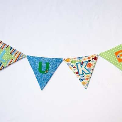 bunting-handcrafted-nursery-children-bespoke-decoration-cushion-birthdays-newborn-gifts_0048