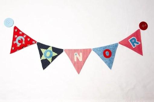 bunting-handcrafted-nursery-children-bespoke-decoration-cushion-birthdays-newborn-gifts_0054