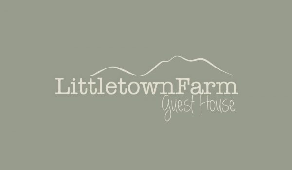 Littletown Farm Guest House