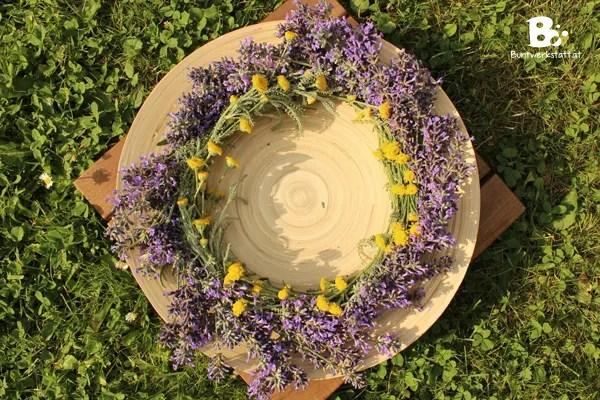 Lavendel_Kranz03