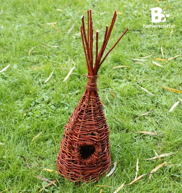 Willow_Weaving_Birdhouse4