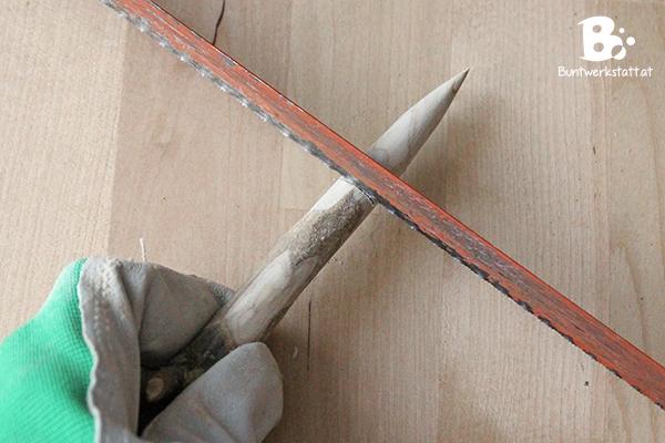 Pendulum Wood 05