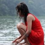 PMS(月経前症候群)は年齢と共に悪化します!