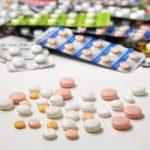 PMS改善ピル「ヤーズ配合錠」には避妊効果はある?
