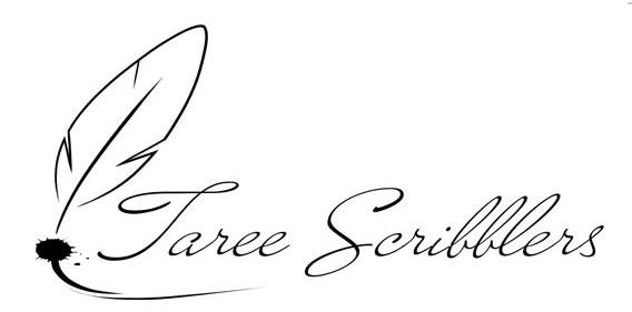 taree scribblers