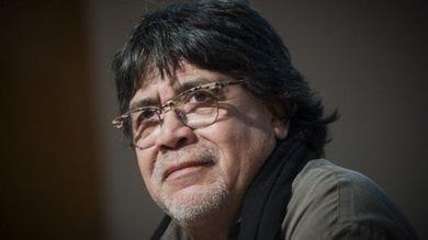 È morto Luis Sepúlveda( scrittore de La Gabbianella e il gatto ) aveva contratto il coronavirus