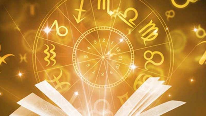 Oroscopo completo amore-lavoro-fortuna per oggi Mercoledì 29 Luglio