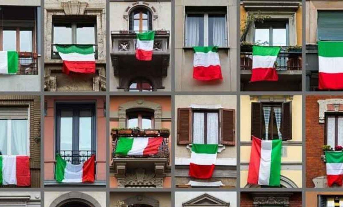 """++FLASH NEWS++Coronavirus Italia, """"nuovo lockdown possibile"""": ecco chi l'ha detto. Intanto in Francia forse nuovo lockdown"""