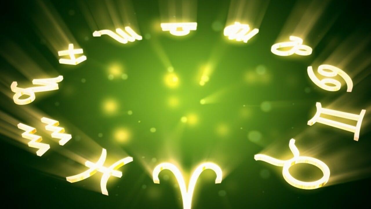 Oroscopo completo per Giovedì 24 Settembre 2020 – Tutti i segni