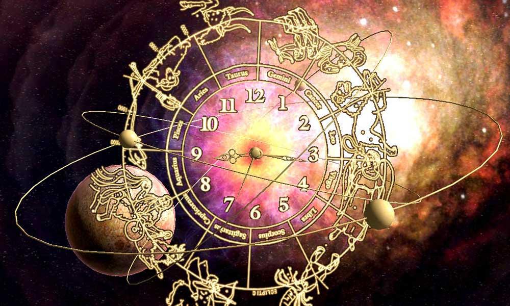 Oroscopo settimana dal 5 all' 11 Ottobre 2020 – Tutti i segni