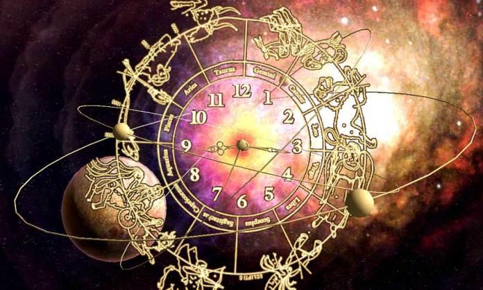 oroscopo settimana dal 5 all' 11 ottobre