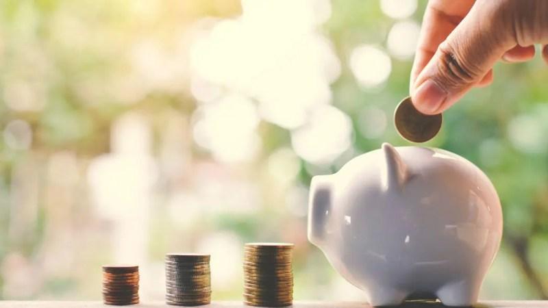 Come risparmiare 100 euro al mese senza stress?