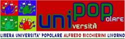 cropped unipop22