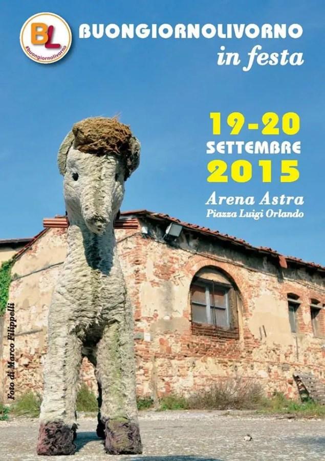 locandina festa2015