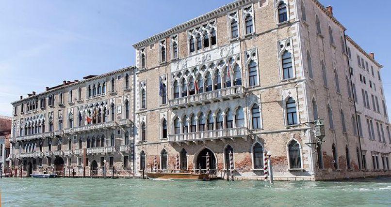 universita-ca-foscari-venezia