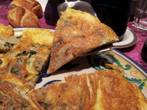foodies_frittata