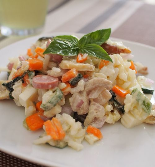 foodies_rice