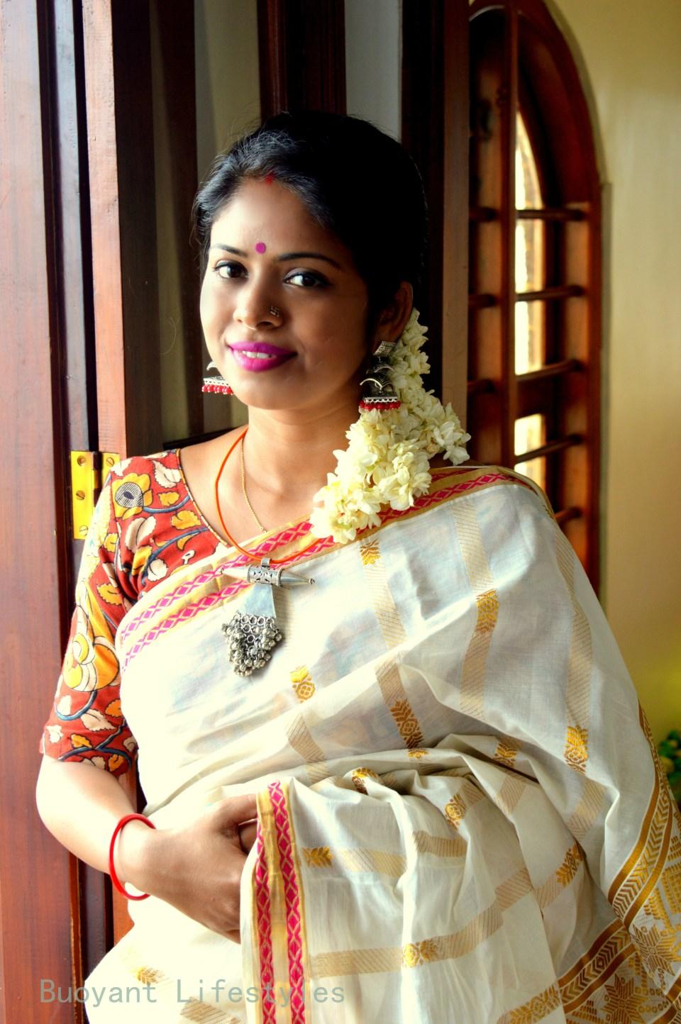 #Kerala #travelitinerary #godsowncountry #travelblogger #incredibleindia
