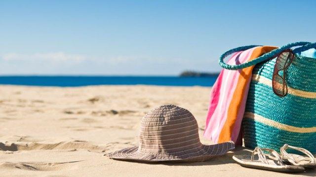 travel-insurance-bag