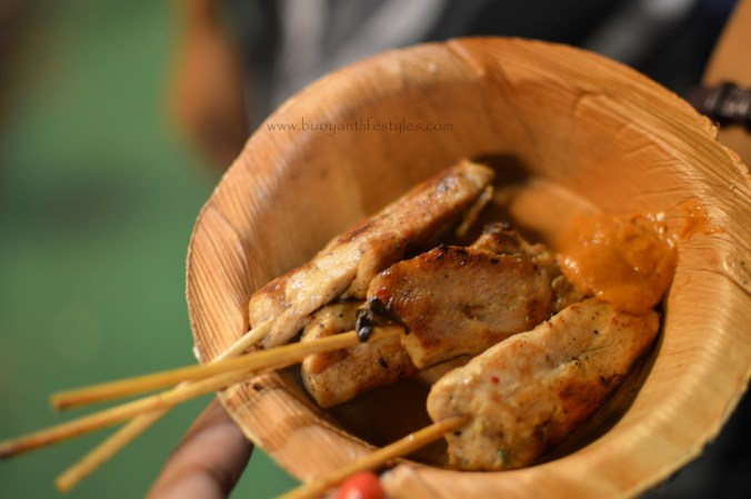 Pondicherry Food Festival