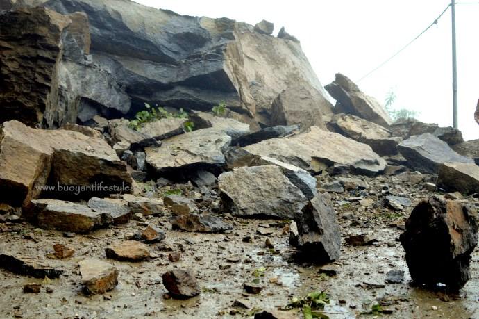 #ArunachalPradesh #Tawang #Travelogue #Traveldiaries #Travelblog