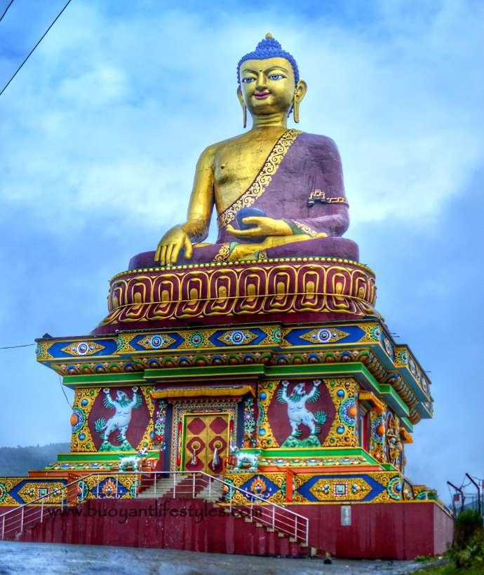 #tawang #travelblog #traveldiaries #Arunachalpradesh