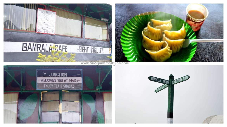#arunachalpradesh #indiantravelblogger #travelblog #tawang
