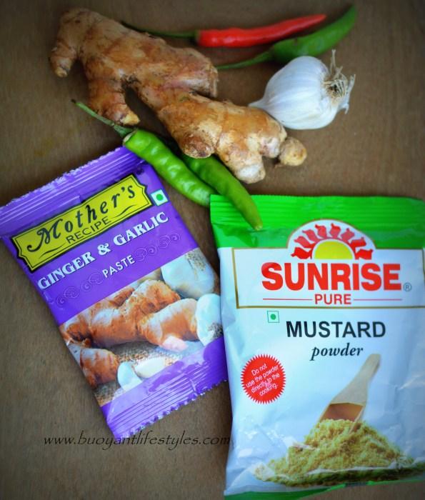 #recipe #bengalicuisine #foodblogger #Hilsafish
