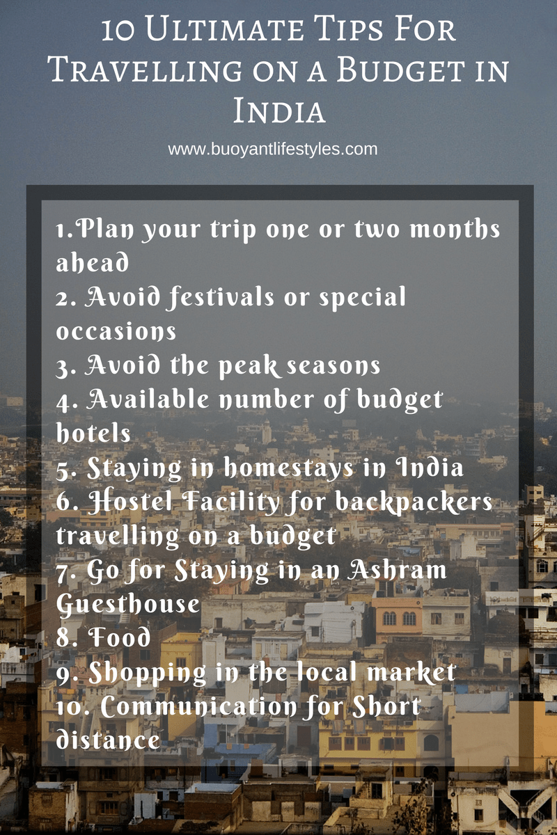 #travellingtips #travellingonabudget #incredibleindia #indiantravelblog #India