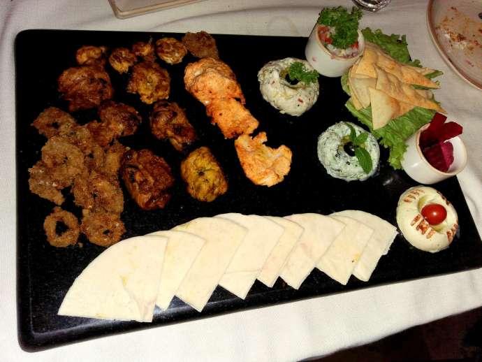 #guwahatifoodblogger #foodblogger #indianblogger #foodlover