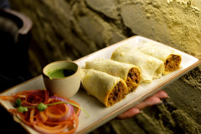 #foodblogger #restaurantreview #guwahatiblogger #foodlover