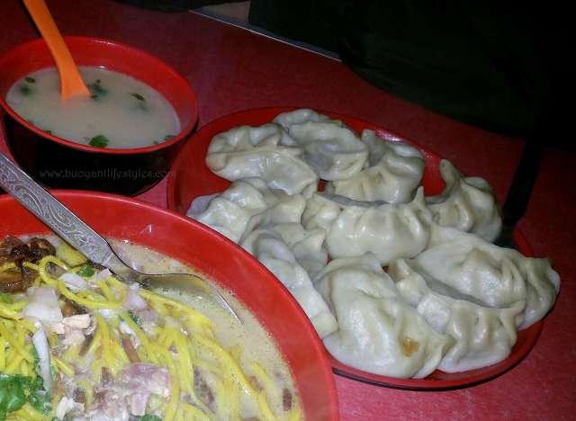 #momo #foodblogger #foodieonroad #travelblogger