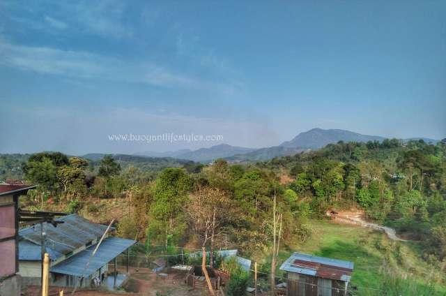 #meghalaya #nalari #shillong #northeast #weekendtrip