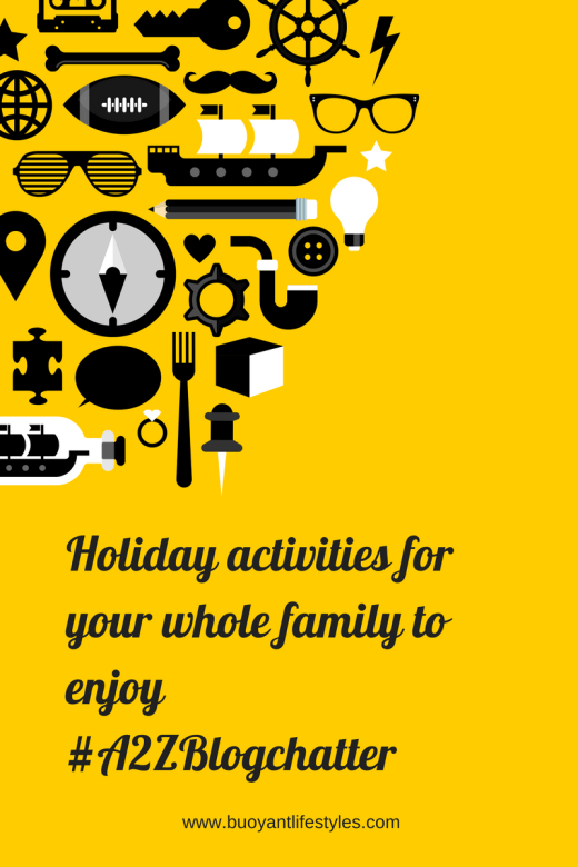 #travelblogger #safari #holidayactivities #familyfun #familyholiday