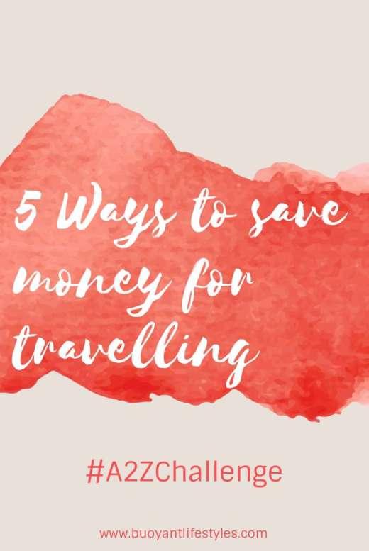 #savemoney #travelling #travelblogger #guwahatiblogger