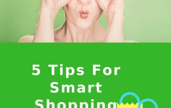 #shopping #shoppingtips #lifestyleblogger #guwahatiblogger