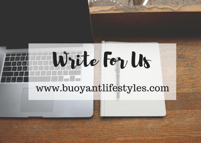 #guestblogging #guestpost #writeforus
