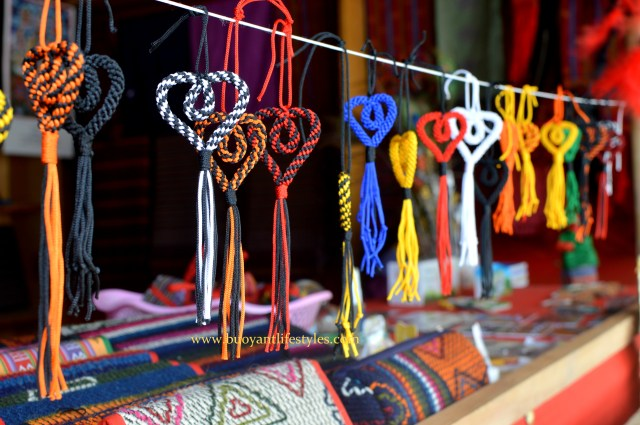 Bhutan Handicraft market, Thimpu Handicraft market, Bhutan shopping guide