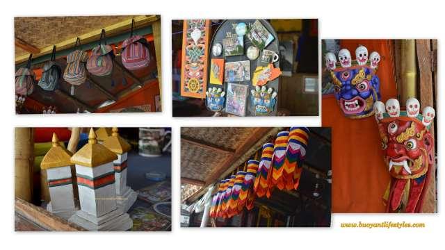 #thimpushoppingguide #bhutandiaries #bhutantravelguide