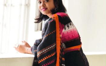 #weavesofbengal #bengalhandloom #handloomsarees #weavesofindia +weaves of bengal +bengal handloom +handloom sarees +handwoven sarees